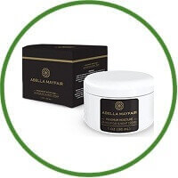 Abella Mayfair Cream