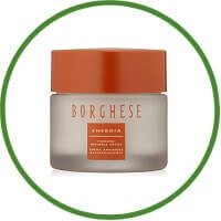 Borghese Energia Firming Wrinkle Cream