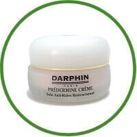 Darphin Predermine Cream