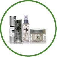 Forbes Flawless Skincare System