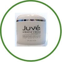 Juve Miracle Cream