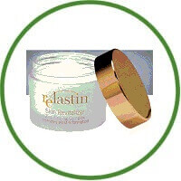 Relastin Skin Revitalizer