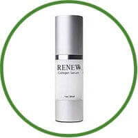 Renew Collagen Serum
