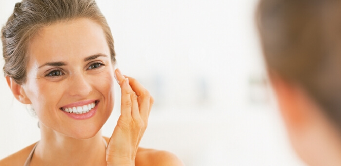 Anti Aging Creams And Lotions