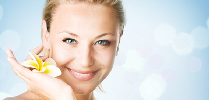 Best Anti-Aging Skin Care Tips