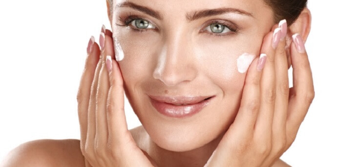 Anti Wrinkle Cream – Best Tips For Smooth Skin